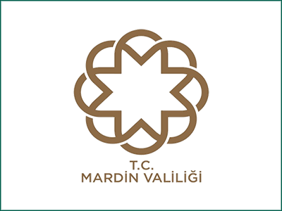 Technical Assistance for Sustainable Tourism Development in Mardin