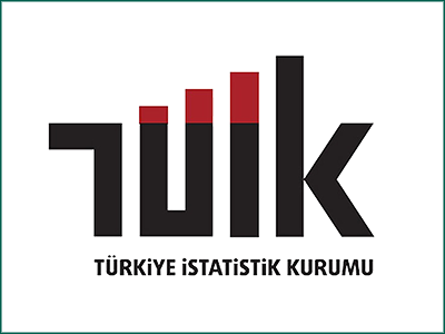 Upgrading the Statistical System of Turkey Programme Phase III