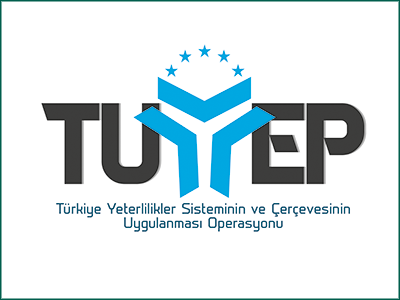Technical Assistance for Implementation of Turkish Qualifications System and Framework Operation (TUYEP)